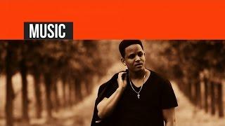 Eritrea - Eritrea - Robel Michael - Adey | ኣደይ - Coming Soon - New Eritrean Music 2015