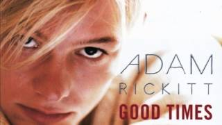 Watch Adam Rickitt You Make Me Believe In Love video