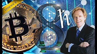 Video: Introduction to Bitcoin & Cryptocurrency - Mike Maloney