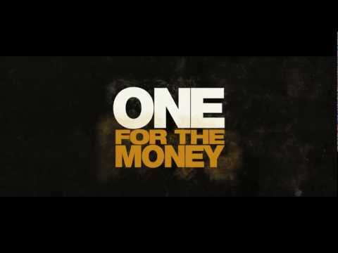 One For The Money Trailer Movie Official HD 2012 .mp4