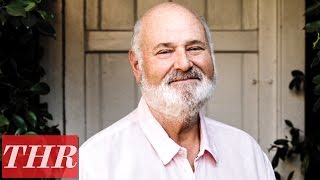 Rob Reiner: From 'All in the Family' to 'LBJ', Timeline & Anectdotes of a Wide-Ranging Career | THR