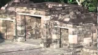 Benarkah Borobudur peninggalan Nabi Sulaiman?