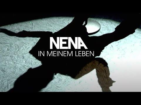 Nena - Wieder Hier
