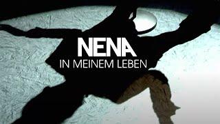 Watch Nena In Meinem Leben video