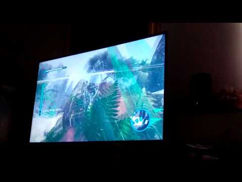 Avatar: The Game (RDA/HUMAN PATH) #1