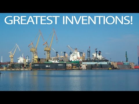 10 Marvellous Inventions And Discoveries Originating From India