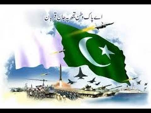 Pakistan Global Council Celebrates Pakistan National Day  in Riyadh, Saudi Arabia-29-03-2014