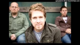 Watch Robbie Seay Band Sleep video