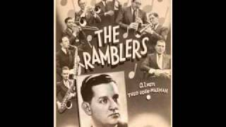 The Ramblers-