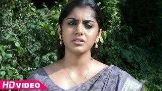 Bhoomiyude Avakashikal - Bhoomiyude Avagasigal Malayalam Movie | Malayalam Movie | Meera Requests Kailash to Rescue Her | HD