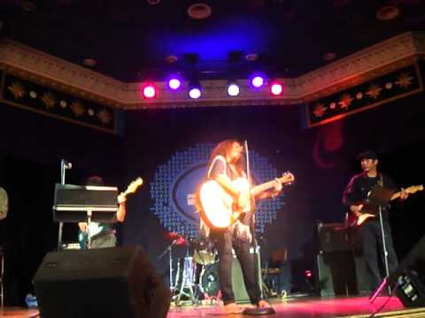 Pagbabalik Lolita Carbon Jr. Sings Asin Songs 04202011 011.mp4 video