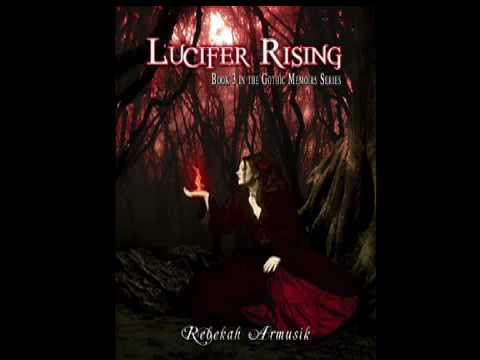 Lucifer Rising Trailer