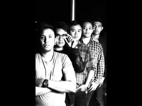 In Hurricane Rhythm feat Anjay Maestro Metalcore - My Empty...