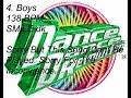 Dance Dance Revolution 1st [video]