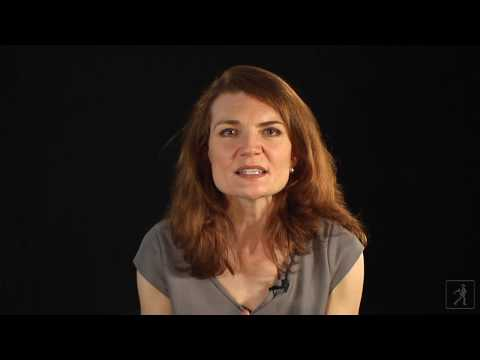 Jeannette Walls: Half Broke Horses