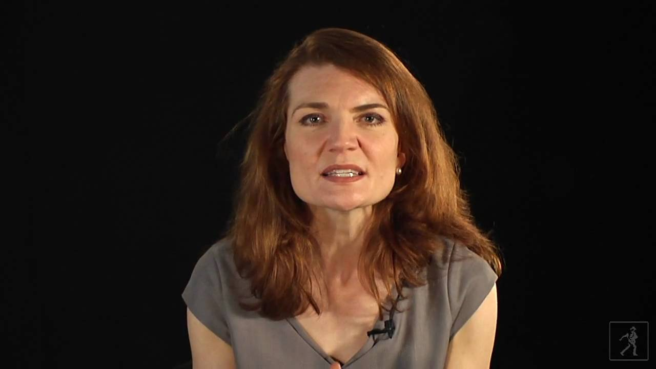 Galerry The Glass Castle by Jeannette Walls YouTube