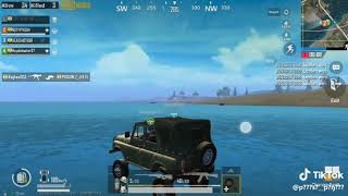 What car driver bro