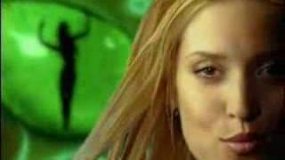 Клип ВИА Гра - Я безвыгодный вернусь