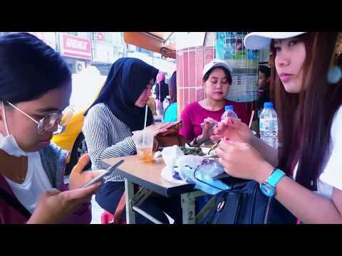 Sayang 2 [OFFICIAL] Cover Bahasa Vietnam