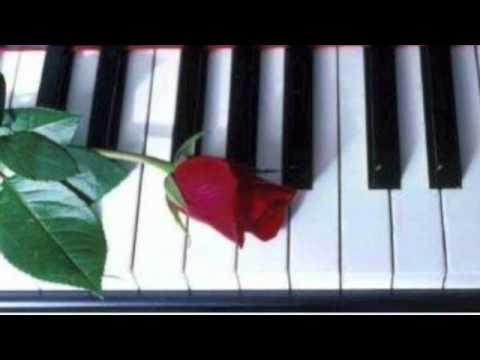 THE BEST RELAXING CLASSICAL MUSIC PART 3 Music Videos