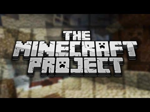 The Minecraft Project - Unexpected Happiness | Episode 268