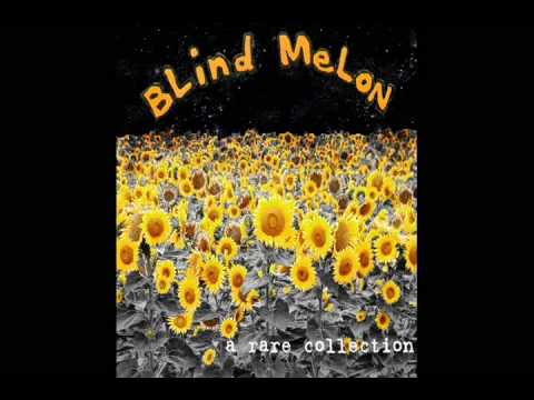 Blind Melon - After Hours