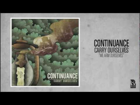 Continuance - We Arm Ourselves