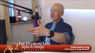 1/14/2014 Michael Brown, Benny Hinn, PC&D, on the Dividing Line