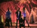 Los Rapper Clan de Baila [video]