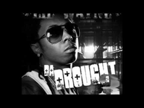 Upgrade  Lil Wayne SLowed