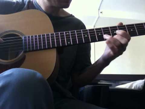 latcho drom.fabgarnier guitare