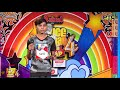 Arun Tu Sajna Sauda Iko Jeha Chandigarh Auditions Voice Of Punjab Chhota Champ 4 mp3