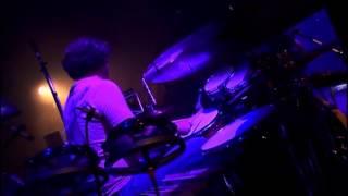 Pink Floyd Video - Pink Floyd s David Gilmour   Live In Gdańsk 2006