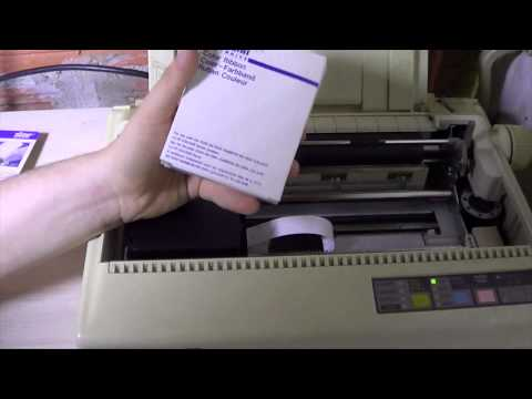 Bourrage chariot imprimante hp 2355 download