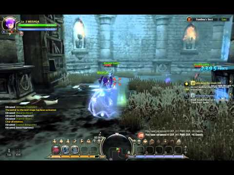Dragon Nest Lest Play Part2i Have Seen Enough Hentai-1.mp4 video