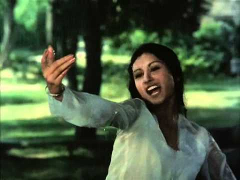 Gapoochi Gapoochi Gam Gam Full Video Song (HQ) With Lyrics -...
