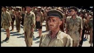 Return from the River Kwai (1989) - Official Trailer