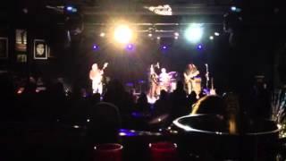 Watch Joe Ely Johnnys Blues video