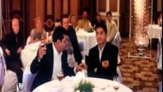 ya habibi - indian arabic song