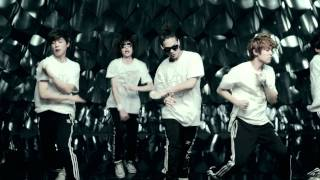 Watch Teen Top Teen Top video