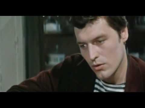 Песни из кино и мультфильмов - Песня о друге (Любэ)