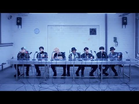 BTS - MIC Drop Feat. Desiigner Steve Aoki Remix 1 HOUR VERSION/1 HORA/ 1 시간