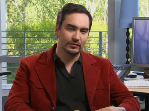 Free the Airwaves: Tim Wu
