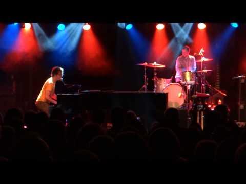 Ben Folds Five - Hava Nagila