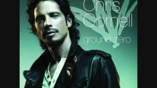 Watch Chris Cornell Ground Zero video