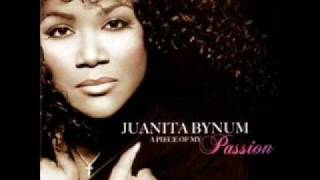 Watch Juanita Bynum Jesus What A Wonder video