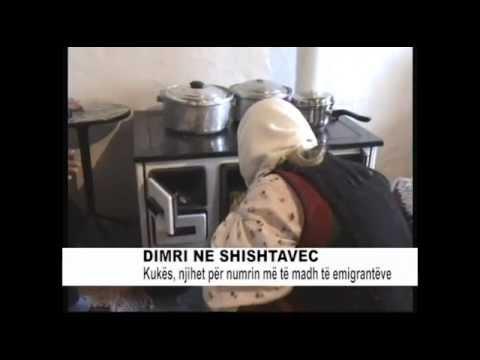 DIMRI NE SHISHTAVEC ABC NEWS AL
