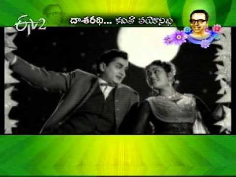 Dasarathi Krishnamacharya Birthday Anniversary