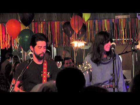 Jackie Greene - Reasons To Be Free
