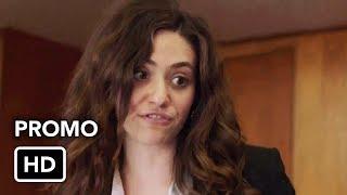 Shameless Season 9 Promo (HD)